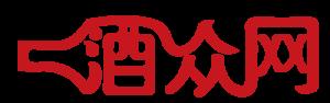 jiuzhongwang